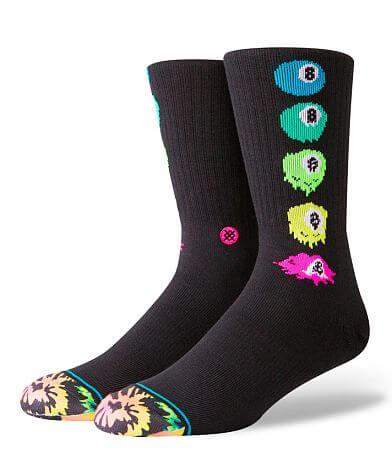 Stance Melter Socks