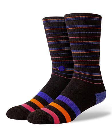 Stance Ritter Socks