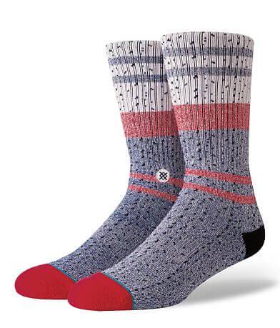 Stance Trickle Socks