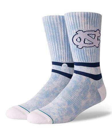 Stance North Carolina Tarheels Socks