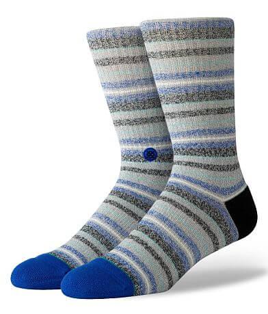 Stance Byron Bay Socks