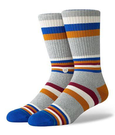 Stance Fitzgerald Socks