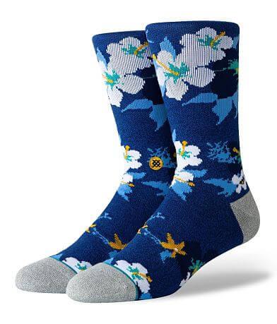 Stance Hanalei Socks