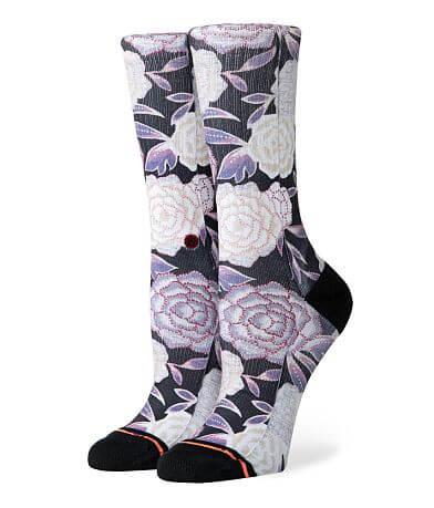 Stance Posey Socks