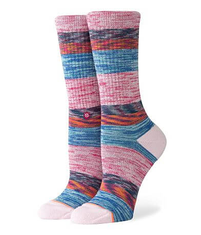 Stance Space Haze Socks