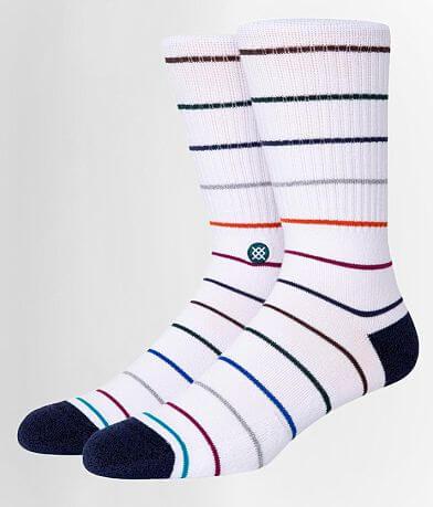 Stance Dan INFIKNIT™ Socks