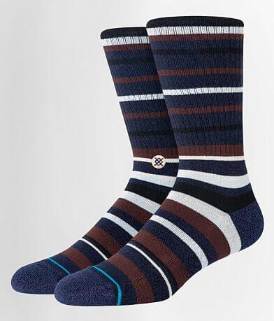 Stance Randini INFIKNIT™ Socks