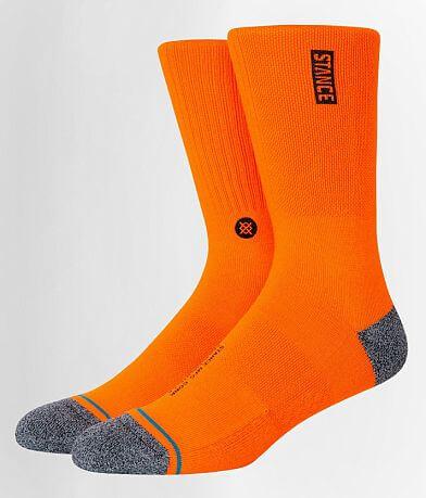 Stance Street OPS INFIKNIT™ Socks