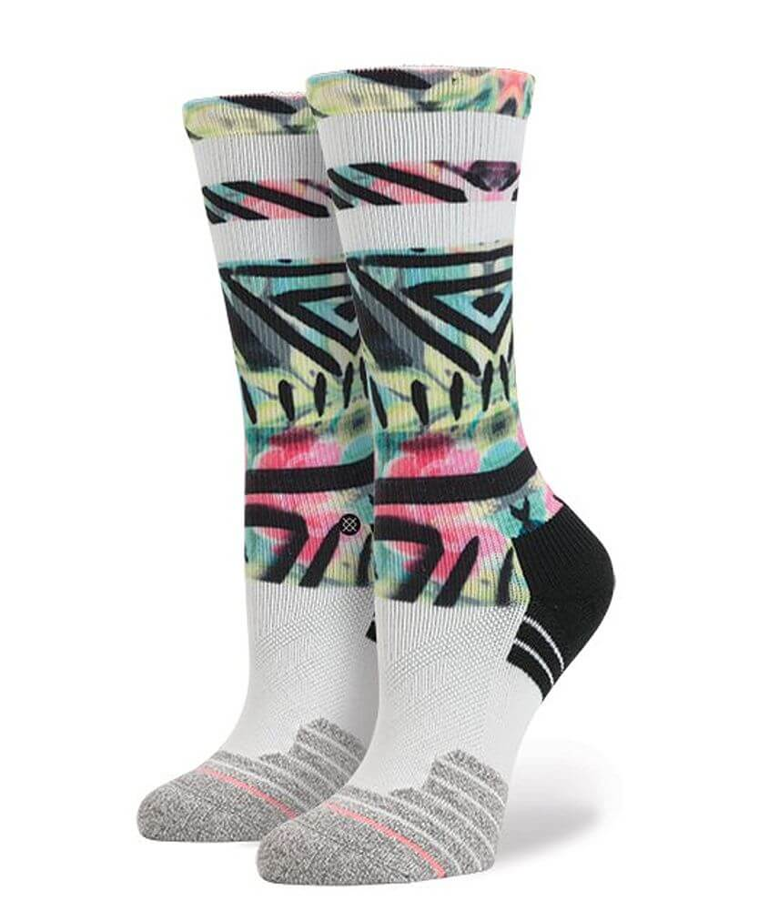 Stance Pro Socks front view
