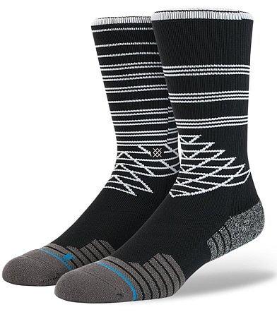 Stance Pyrobuild Socks