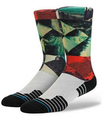 Stance Wonderbust Socks