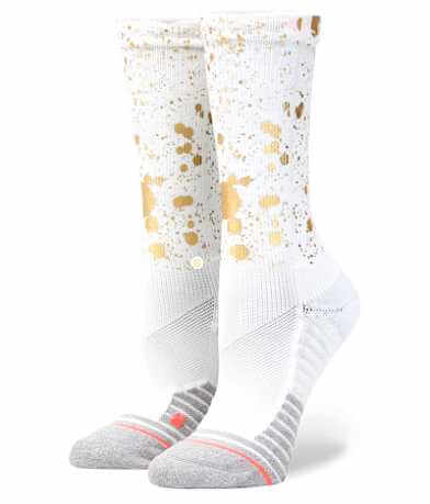 Stance Endorphin Socks