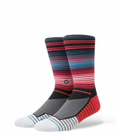 Stance Huddle Socks