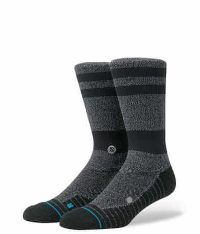 Stance Training Socks