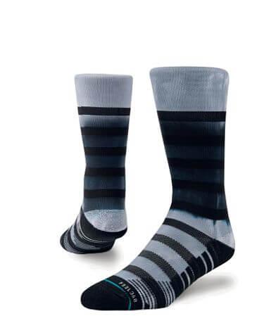 Stance Intercept Socks