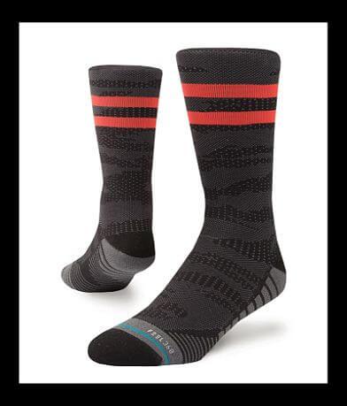 Stance Training Uncommon Socks
