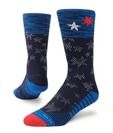 Stance United Socks