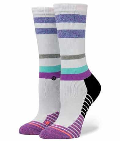 Stance Dugout Socks