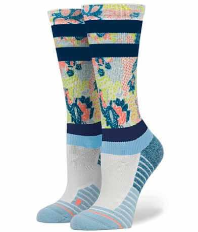 Stance Tempo Socks