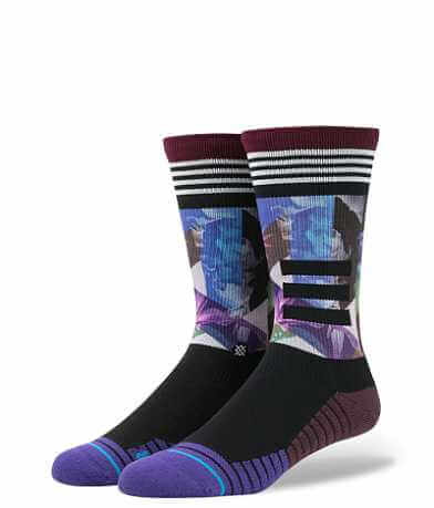 Stance Tome Point Socks