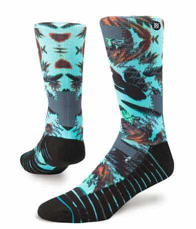 Stance Aqua Cabo Socks