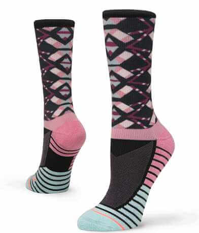 Stance Axis Socks
