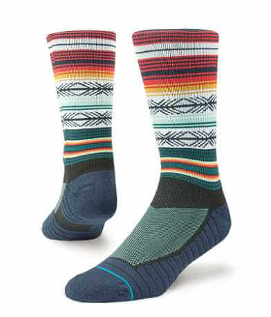 Stance Mahalo Socks