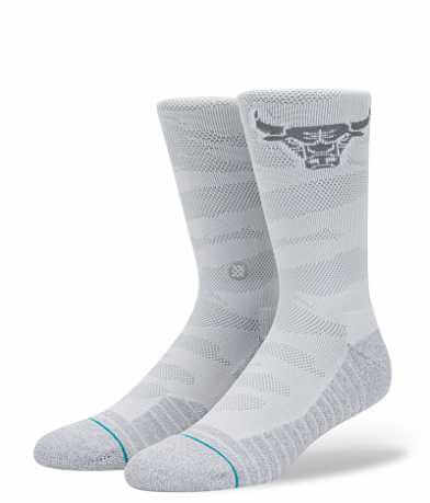 Stance Chicago Bulls Socks