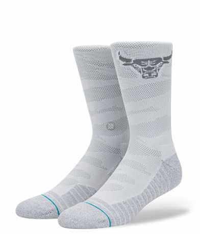 Stance Chicago Bulls Socks
