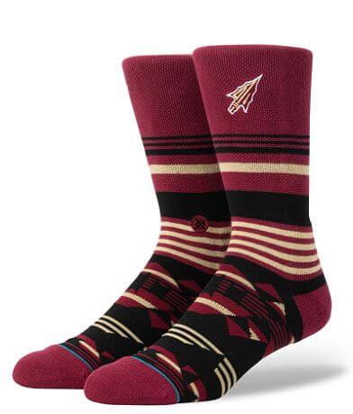 Stance Florida StateSeminoles Socks