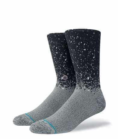 Stance Spek Socks