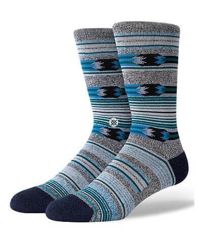 Stance Pasqual INFIKNIT™ Socks