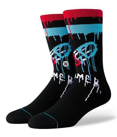 Stance The Bomb Socks
