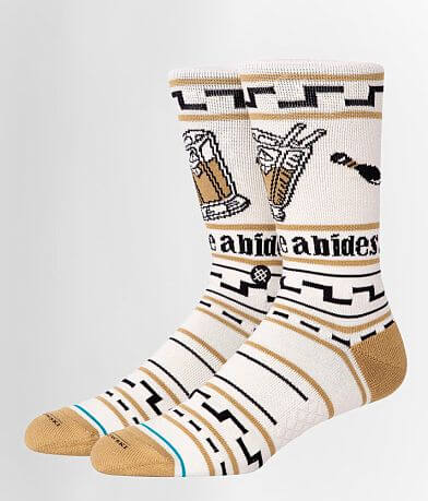 Stance The Dude Socks
