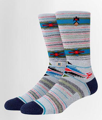 Stance Predecessor INFIKNIT™ Socks