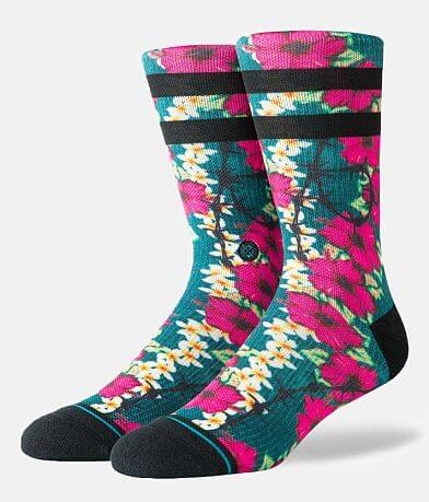 Stance Barrier Reef Socks