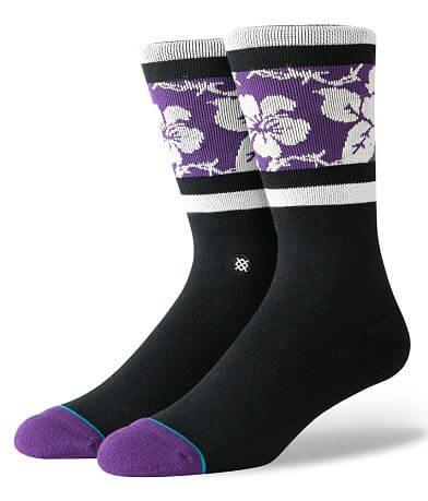 Stance Barbed Aloha Socks