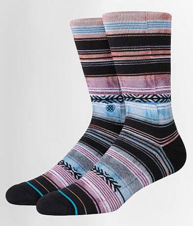 Stance Reykir Socks