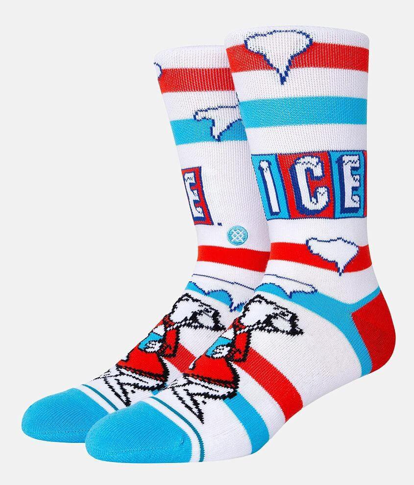 Stance Icee® Socks front view
