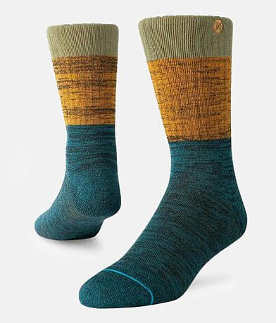 Stance Perrine Outdoor Socks