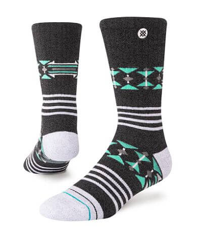 Stance Ptarmigan Outdoor Socks