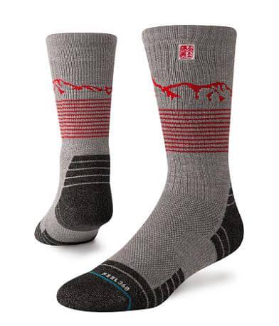 Stance Teton Hike Socks