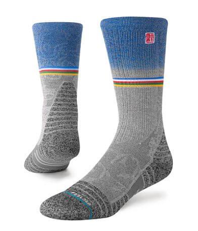 Stance Nepal Trek Socks