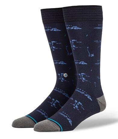 Stance Isle Tropics INFIKNIT™ Socks