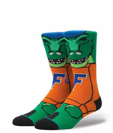 Stance University of Florida Socks