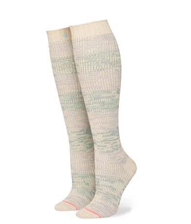 Stance Transcend Socks
