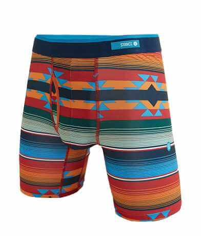 Stance Santo Stretch Boxer Briefs