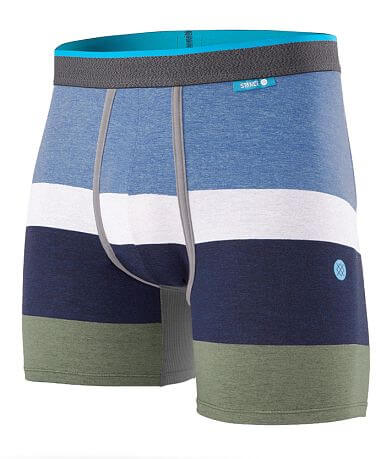 Stance Norm Wholester Stretch Boxer Briefs