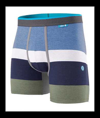 Stance Norm Wholester Stretch Boxers