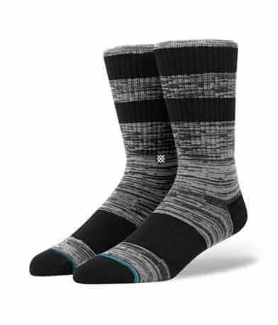 Stance Mission Socks